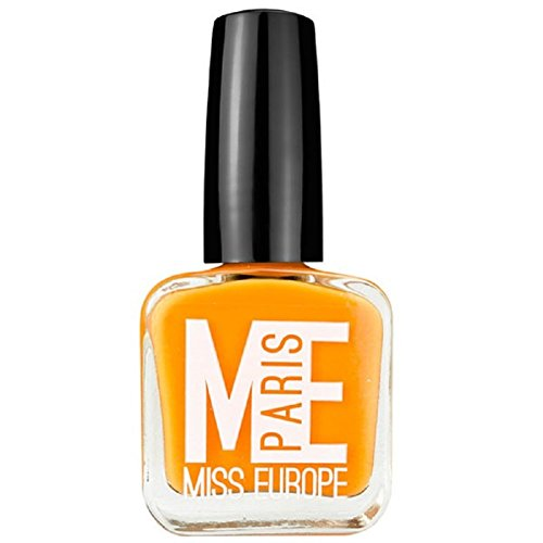 VERNIS PREMIUM - N°26 Mangue Exotique