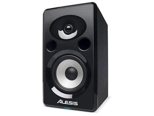 Alesis ELEVATE6 - Elevate-6 altavoz amplificado de estudio unidad