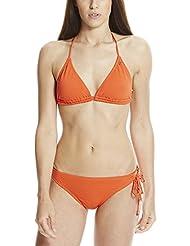 Bench Damen Bikini-Set Triangle Bikini