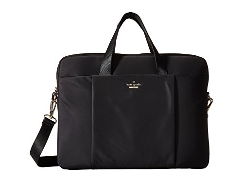 kate-spade-new-york-classic-nylon-15-pour-ordinateur-portable-noir