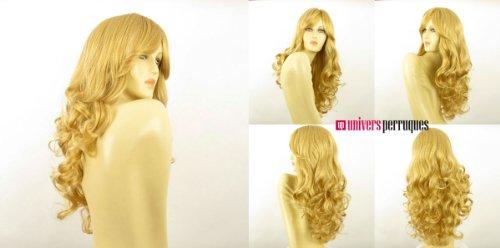 perruque-femme-longue-bouclee-blond-clair-dore-ref-zara-lg26