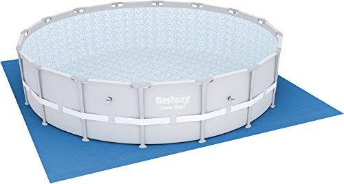 Pool Bodenplane - Bestway - 58251