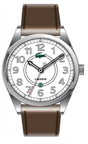 Lacoste 2010623 Gents Quartz Watch