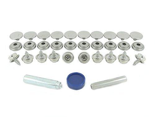 bps-850-3-r00-kit-de-reparacion-broches-de-presion-acero-inoxidable-grado-304-para-la-aplicacion-de-
