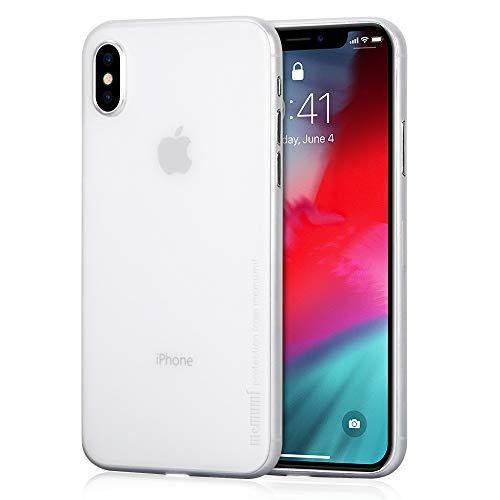 memumi Hülle für iPhone XS Max 6.5