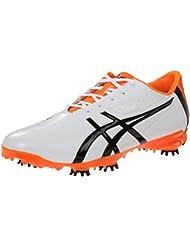 Asics Gel Ace Pro Light Golf Shoe