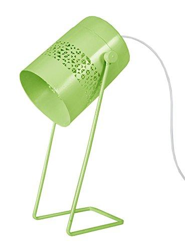tosel-90187-ikat-lampara-de-escritorio-chapa-acero-corte-laser-pintura-epoxi-verde-pastel-110-x-150-