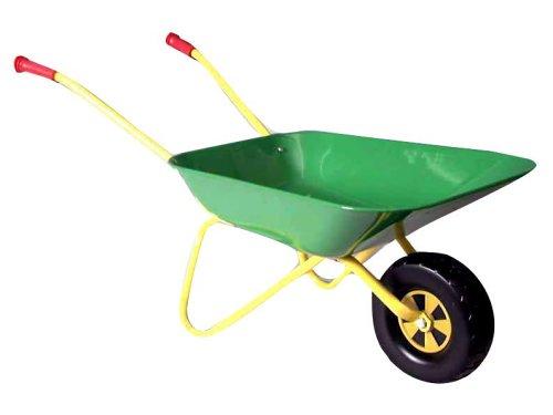 rolly toys 271801 - Schubkarre a...