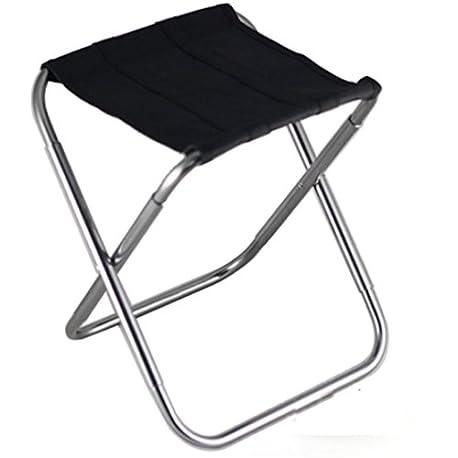 pengweiTaburete plegable ultra ligero para exteriores port til Mazar chair chair