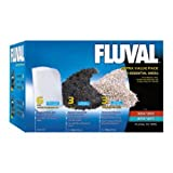 Fluval Filter Extra Value Media Pack 305