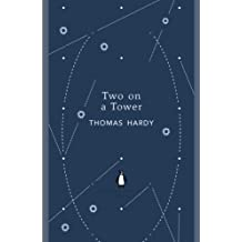 Two on a Tower (The Penguin English Library)