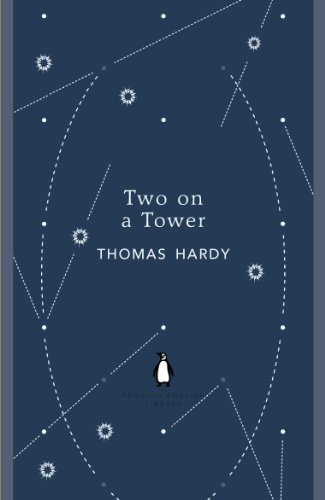 Two on a Tower (The Penguin English Library) (English Edition)