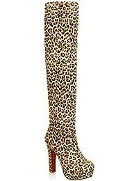 Suchergebnis Stiefel Auf FürLeoparden Suchergebnis FürLeoparden Stiefel Suchergebnis Auf uFJ5cTlK13