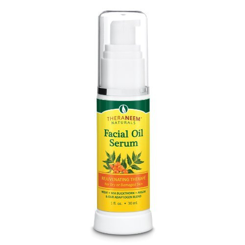 organix-south-facial-oil-for-dry-or-damaged-skin-1-oz-by-organix