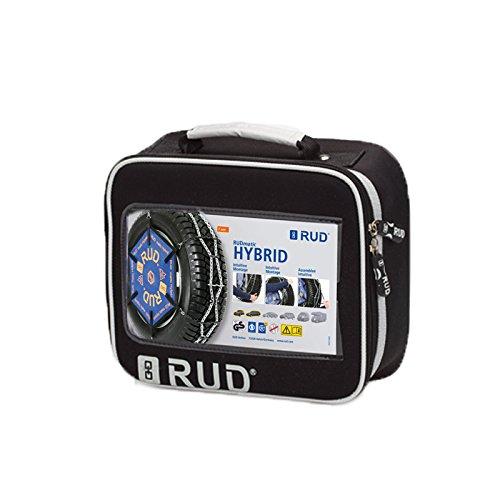 RUD HYBRID RUDmatic - 5