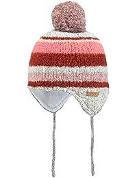 a007a0bb12e1 Amazon.fr   BARTS - Bonnets, casquettes et bobs   Accessoires ...