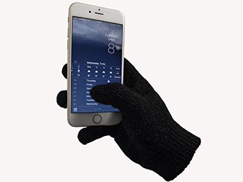 tactile-a-ecran-gants-dhiver