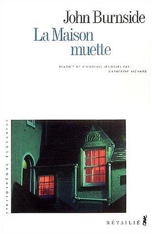 """<a href=""""/node/38208"""">Maison muette ( Roman de chambre) (La)</a>"""