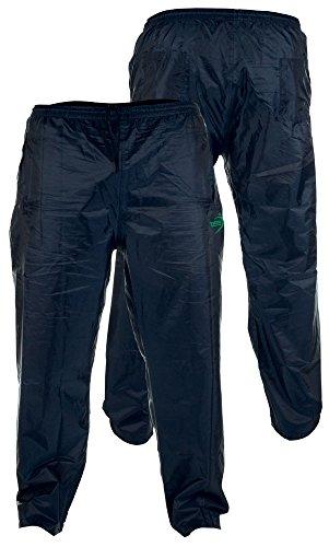 pour-big-king-size-duc-d555-impermeable-veste-compressible-pour-plus-de-pantalon-pour-femme-bleu-xxx