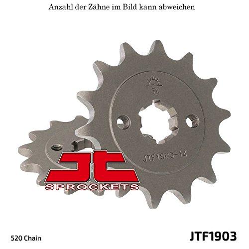 12er-Ritzel-KTM-Duke-125-ABS-13-16-JT-Sprockets-JTF190312