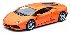 "NewRay 51493 ""Lamborghini Huracan LP610-4 Modelo de Coche"