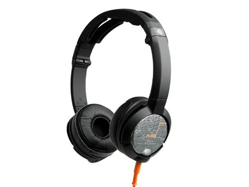 steelseries-flux-luxury-headset-black-pc-dvd