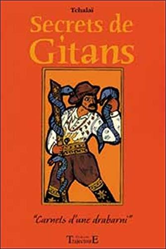 Secrets de gitans