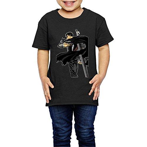 kids-bang-cool-berserk-guts-logo-tee-shirt-black-5-6-toddler