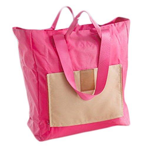DaoRier, Housse à vêtements  rose rose DaoRier
