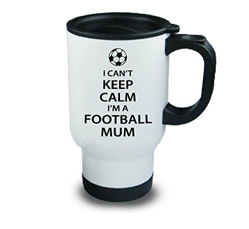 i-cant-keep-calm-im-a-football-mum-metal-travel-mug-gift-cup-present-mum-birthday-christmas-mothers-