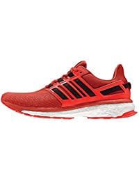 adidas ENERGY BOOST ATR Zapatillas deportivas para running Hombres