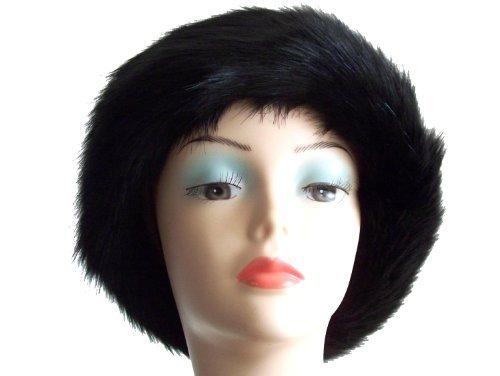 freshgadgetz-1-set-di-cappello-in-eco-pelliccia-di-lusso-da-donna-in-stile-cosacco-russo