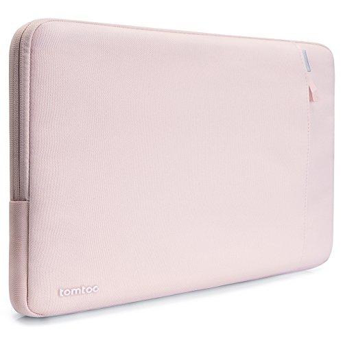 Tomtoc Laptop Schutzhülle Tasche für Apple 13,3