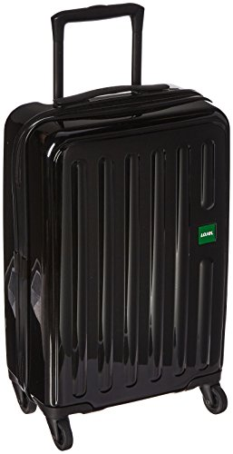 lojel-ascent-iata-small-carry-on-spinner-upright-suitcase-black