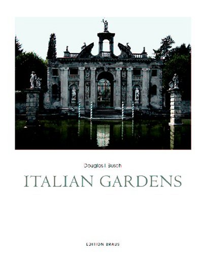 italian-gardens