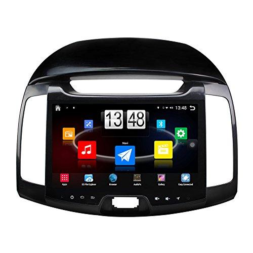 generic-229-cm-android-444-gps-navigation-automatique-pour-hyundai-elantra-2011-2012-voiture-lecteur