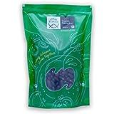 Grain Stories Organic Rajma Red - 500 gm