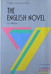 English Novel, The (York Handbooks S.)