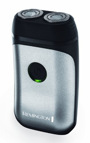 Remington R95 Rotary Rechargeable Travel Electric Shaver Best Price and Cheapest