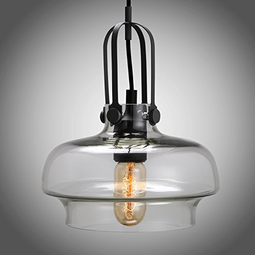 RBB Personalisierte dekorative Beleuchtung Nordic Simplicity Kleine Tee Shop Restaurant Kronleuchter Kronleuchter Glas Holz Schlafzimmer 220 * 310 Mm,B -