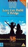 Love Can Build A Bridge [VHS]