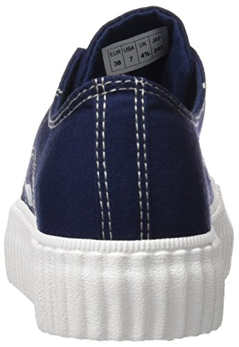 Coolway Britney, Chaussures femme Bleu