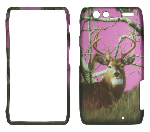 2d-pink-camo-deer-realtree-motorola-droid-razr-maxx-xt913-xt916-verizon-case-cover-hard-protector-ph
