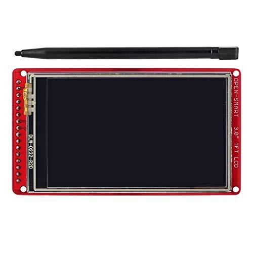 Celan TFT-LCD-Touchscreen-Platine für Arduino UNO R3 Nano Mega2560, 7,6 cm (3 Zoll)