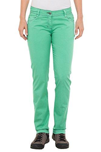 VAUDE Damen Hose Women's Tizzano Pants