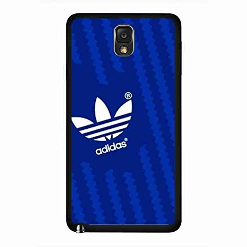 adidas-sports-brand-collection-phone-funda-for-samsung-galaxy-note-3-adidas-sports-brand-trendy-cove