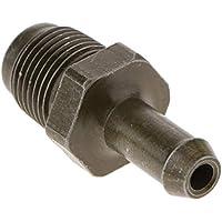 perfk 1 Unidad de Válvula de Ventilación para Vehículos Hecho de Metal