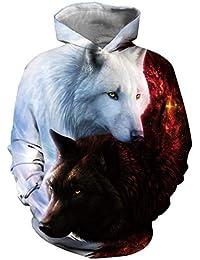 Wolf children ame e yuki i bambini lupo wikipedia