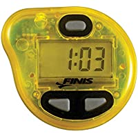 Finis Tempo Trainer Pro Audible Metronome