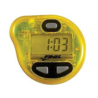 FINIS Tempo Trainer Pro (B005TVYVI2) | Amazon price tracker / tracking, Amazon price history charts, Amazon price watches, Amazon price drop alerts